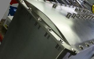 3d-process-conception-fabrication-procedes-pharmaceutiques-cuve-de-skid-nep