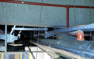 3d-process-conception-fabrication-procedes-pharmaceutiques-ligne-de-vapeur-propre-1