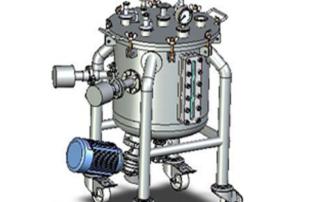 3d-process-conception-fabrication-procedes-pharmaceutiques-modelisation-3d-dune-cuve-process
