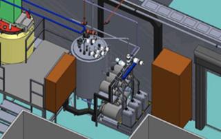 3d-process-conception-fabrication-procedes-pharmaceutiques-modelisation-dune-zone-de-production