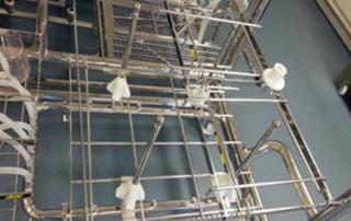 3d-process-conception-fabrication-procedes-pharmaceutiques-optimisation-de-buses-de-lavage