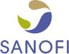 3d-process-félicitations-sanofi