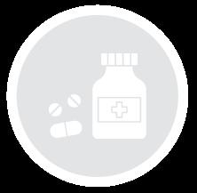 Secteur pharmaceutique